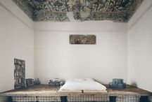 interior design_Bed room