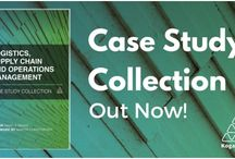 The Case Study Collection
