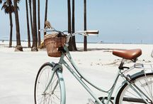 Bicyclette ❤️