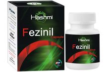 FEZINIL FOR LOW FEMALE LIBIDO / At times females tend to experience low desire for sex which can create trouble in their relationship with their partner.Hashmi Fezinil is a natural solution for treatment of sexual dysfunction in females.  Contact:-Dr.Hashmi PH:-8802292598 delhiprinces@gmail.com