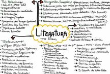 AULAS PORT LITERATURA
