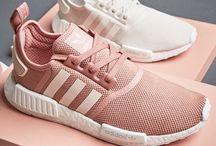 _Shoes_