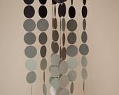 Kitchen / by Lindsay Maynard