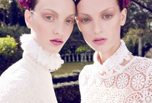 Twins / by Michelle Huggleston