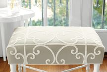 Upholstery / by Grauers Decorating Center Lancaster Pa