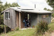 Cabin + Land / Self Build, Cabin Love, Dream Home
