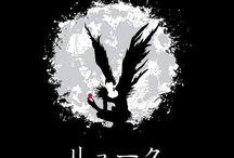 Anıme&Manga