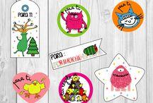 ideas regalo infantil