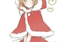Joyeux Noel Jolie Noel