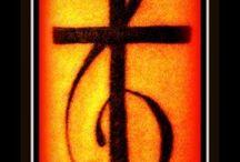 tatuvointi