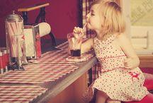 Little Women / by Lauren Wilson
