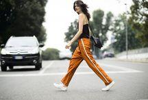 STYLE Fashion N°1
