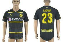 Billige Shinji Kagawa trøje / Køb Shinji Kagawa trøje 2016/17,Billige Shinji Kagawa fodboldtrøjer,Shinji Kagawa hjemmebanetrøje/udebanetrøje/3. trøje udsalg med navn.
