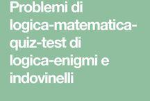 #Matematica