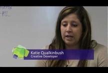 Featured Internships
