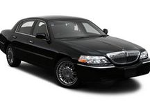 Glen Allen taxi VA|Short pump taxi cab VA