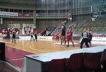 Icaro Basket Sciacca