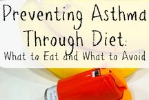 Gage's World / All things ADHD, learning disabilities and asthma