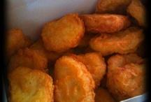 Yummy Yumerson's
