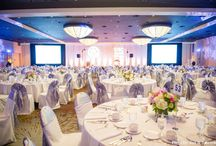 Corporate Events / #USC gala #event
