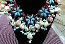 Jewelry - Larry Vrba