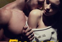 Forbidden / My second book - Forbidden. Release date 5/26/15 / by Alana Sapphire
