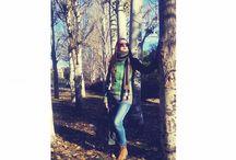 Carol y su mundo!!!blog de moda y belleza!!!!