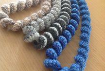 superfluonecessario / florilegio crochet