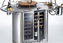 WINE ~ All Things Cellar