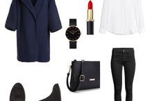 Lea's Polyvore / outfits for you...