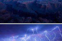 Potęga natury