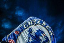 Chelsea #ktbffh