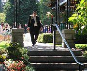 Konsultant ślubny / Konsultant – czyli doradca ślubny to nowy, bardzo pomocny zawód, Wy również tak uważacie? http://www.slubnyplan.pl/konsultant-doradca-slubny-nowy-pomocny-zawod/