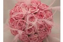 Pink,Pink,PINK    Take 2