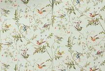 celine portland wallpaper