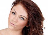 Tips De Belleza / Mascarillas Naturales, Alimentos y Recetas para La Piel y El cabello