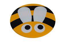 Tapis de sol / Kidea International propose une large gamme de tapis colorés avec des thèmes pour amuser les plus petits et les plus grands. Tapis d'éveil, tapis de gymnastiques, tapis de décoration, tapis d'évolution... Les références sont variées par leurs tailles, leurs couleurs et leurs thèmes. Avec les tapis Kidea, partez à la découverte des animaux ou encore des fruits : tous nos tapis racontent une histoire !