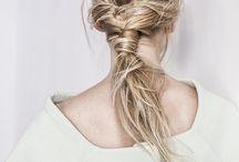 Ceremony > Wedding Hair Inspo