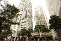 Kuala Lumpur Inexpensive Hotels, Malaysia / Popular Kuala Lumpur Inexpensive Hotels with Airport shuttle, Fitness Room/Gym, Malaysia