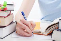 Study Coaching / Study Coaching: per migliorare la tua concentrazione nello studio ed acquisire il tuo metodo.