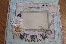 scrapbooking_mix media