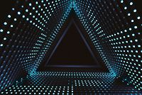 Motion Graphics Resources