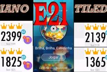 Piano Tiles 2 (Don't Tap...2) E21 Sonata 1086 Polka 814  Walkthrough Android