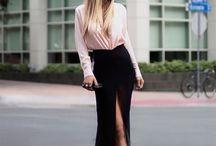 Fashion  / My favourites. / by Stephanie Maria