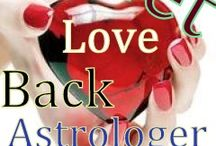 Love Marriage Problem Solution  Astrologer   09924013224 / All world The Best Great Online Astrologer India     Contact Details... Kashish Jyotish Kendar .....Gmail ID:     Naveen.Shastri121@Gmail.com .                                                                                                                                                                                   .At Yo.....ur Service For The First Time .....   Jyotish Maharaj   ........Naveen Chandra Shastri ..... ..Mobil No.                        09924013224  ..Online  Services....