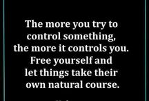 Letting Go Of Control Quotes / http://www.lettinggoandmovingonquotes.com/letting-go-of-control-quotes/