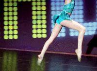 Gymnastics ♂️♂️