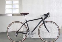Ciclismo de longa distancia   Long distance cycling