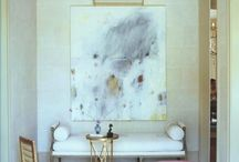 Home/Apartment / by Abeer Al-Otaibi