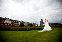 FACILITIES | CARDEN PARK HOTEL - CHESHIRE'S COUNTRY ESTATE / A quick insight into the services and facilities of Carden Park Hotel in #Cheshire, join us for #weddings, #meetings, #overnightbreaks, #spa, #golf, #dining and much more!